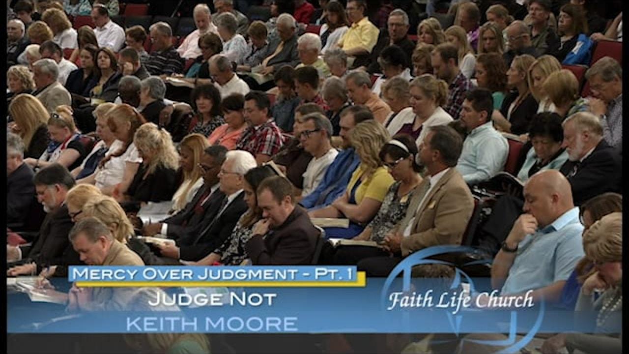 Watch Faith Life Church