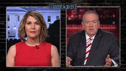 Video Image Thumbnail:Huckabee | May 18, 2019