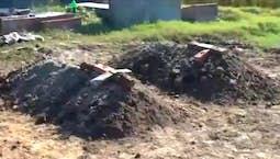 Video Image Thumbnail:Asia Bibi Christian Persecution