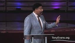 Video Image Thumbnail:Immanuel