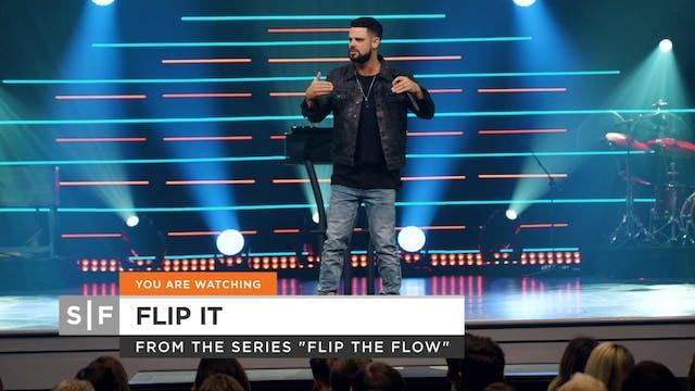 Flip It Part 2