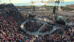 Video Image Thumbnail:Praise | Israel Tour | 7/10/18