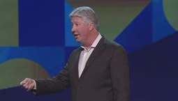Video Image Thumbnail:The Ten Financial Commandments