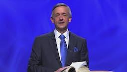 Video Image Thumbnail:The Intolerant Christ Part 2