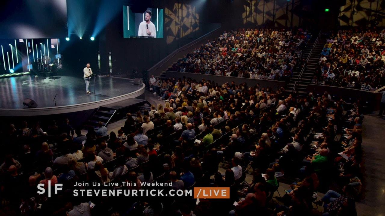 Watch 50/50 Faith Part 1
