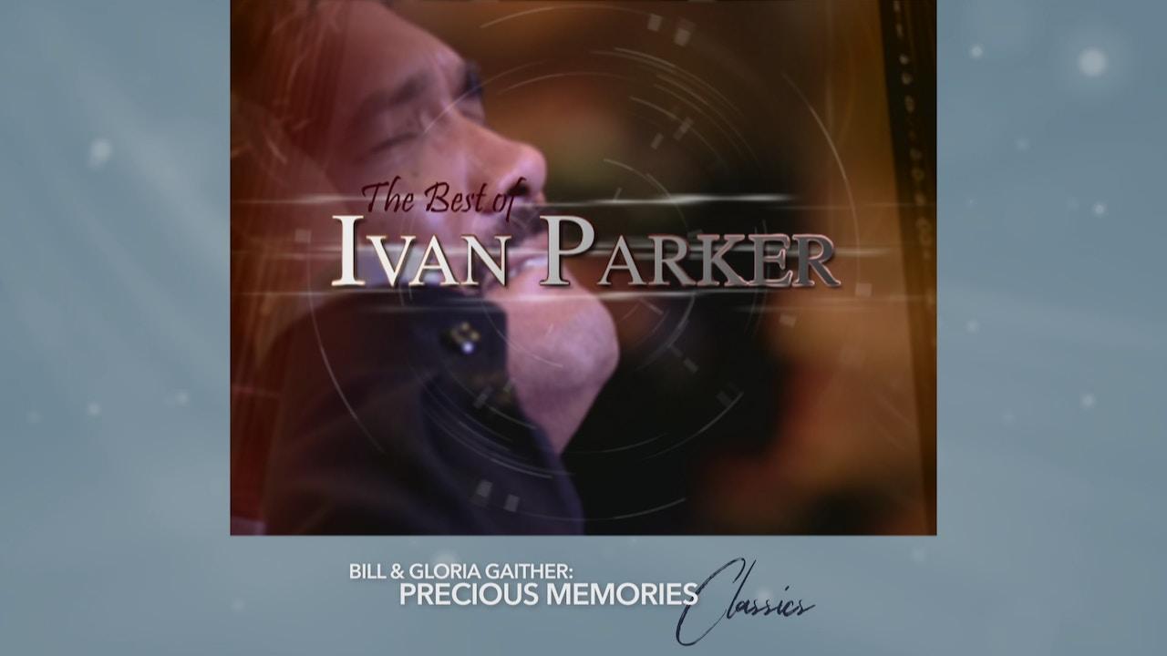 Watch Best of Ivan Parker