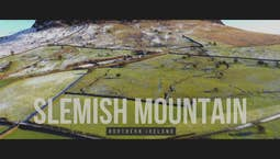 Video Image Thumbnail:Episode 26 | Ireland