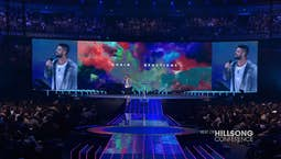 Best of Hillsong Conference