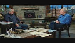 Video Image Thumbnail:God & Country 2020 | February 25, 2020