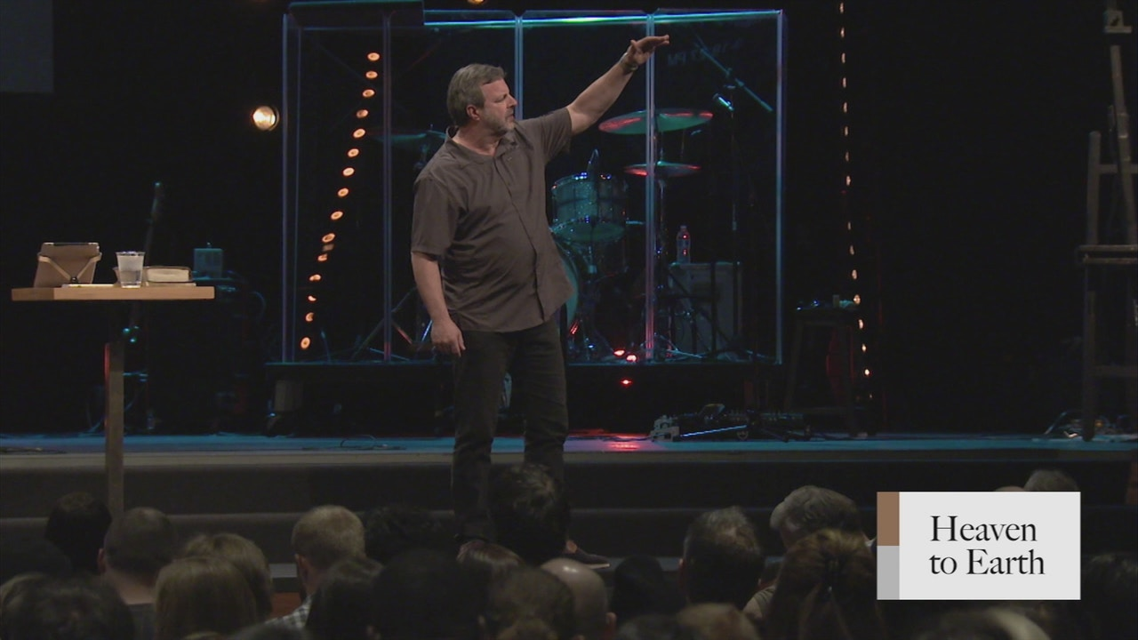 Watch Catalytic Moments Part 2
