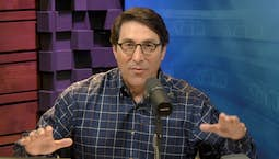"Video Image Thumbnail:ACLJ This Week with Jay Sekulow, ""IRS - Social Security Victory"""