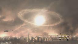 Video Image Thumbnail:Future EMP Attacks in Apocalyptic Prophecies