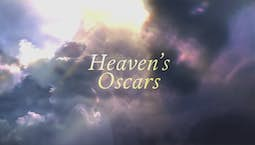 Video Image Thumbnail:Heaven's Oscars