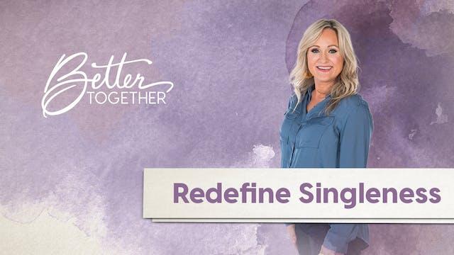 Better Together LIVE | Episode 141