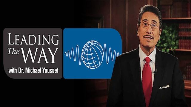 Michael Youssef