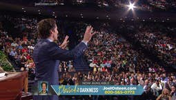 Video Image Thumbnail:Keep Your Walls Up
