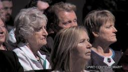 Video Image Thumbnail:Idolatry and Chaos