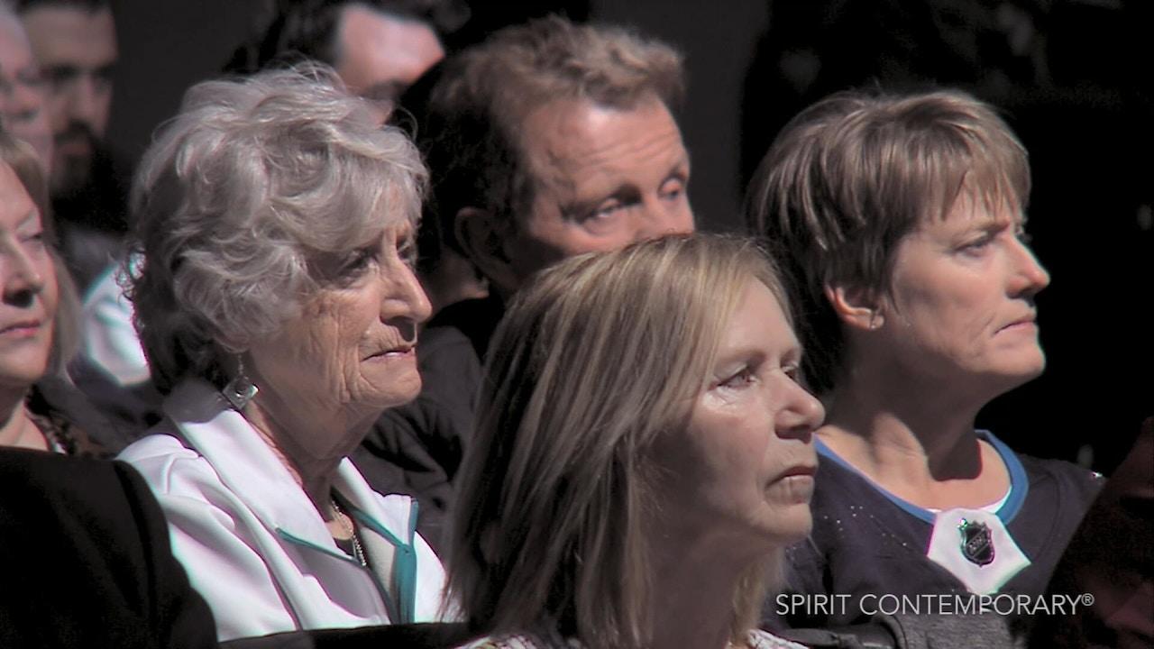 Watch Idolatry and Chaos