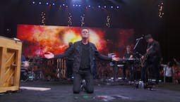 Video Image Thumbnail: 'Surrounded' with Michael W. Smith