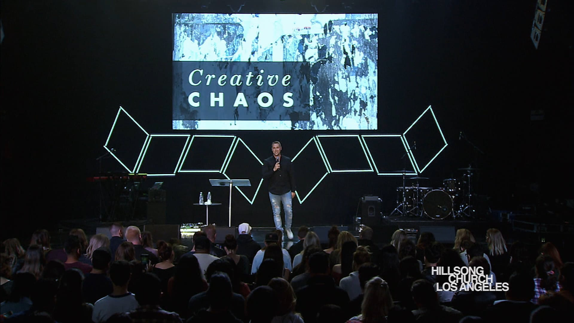 Hillsong church los angeles live stream