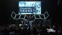 Video Image Thumbnail:Hillsong Church:  Los Angeles