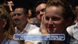 Video Image Thumbnail:Little League Saints With Major League Attitudes Part 1