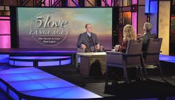 Video Image Thumbnail:5 Love Languages - Gary Chapman