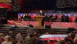 Video Image Thumbnail:Call Him Messiah