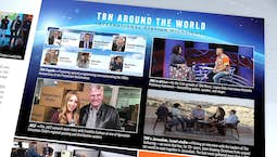 Video Image Thumbnail: TBN Newsletter 2017