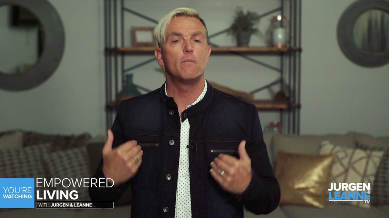 Watch A Mighty And Complete Deliverer Part 1