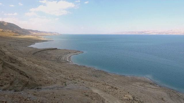 Israel's Jeroboam II and Hoshea