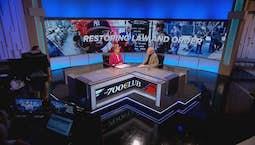 Video Image Thumbnail:The 700 Club | June 2, 2020