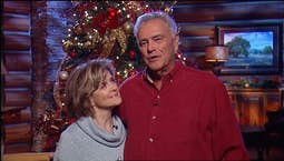 Video Image Thumbnail: Max Lucado | Christmas Special