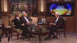 Video Image Thumbnail:Dr. David Jeremiah   What We Know Of Heaven