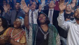 Video Image Thumbnail: Praise | September 29, 2017