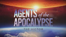 Video Image Thumbnail:The Victor