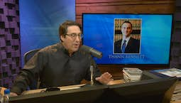 "Video Image Thumbnail:ACLJ This Week with Jay Sekulow, ""Saeed Released"""