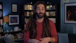 Video Image Thumbnail:Christmas Virtue