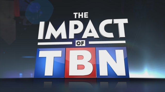 The Impact of TBN