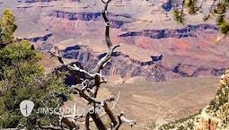 Video Image Thumbnail:Outside Noah's Ark: Grand Canyon Tour