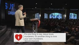 Video Image Thumbnail:Jesus Loves Murderers Part 2