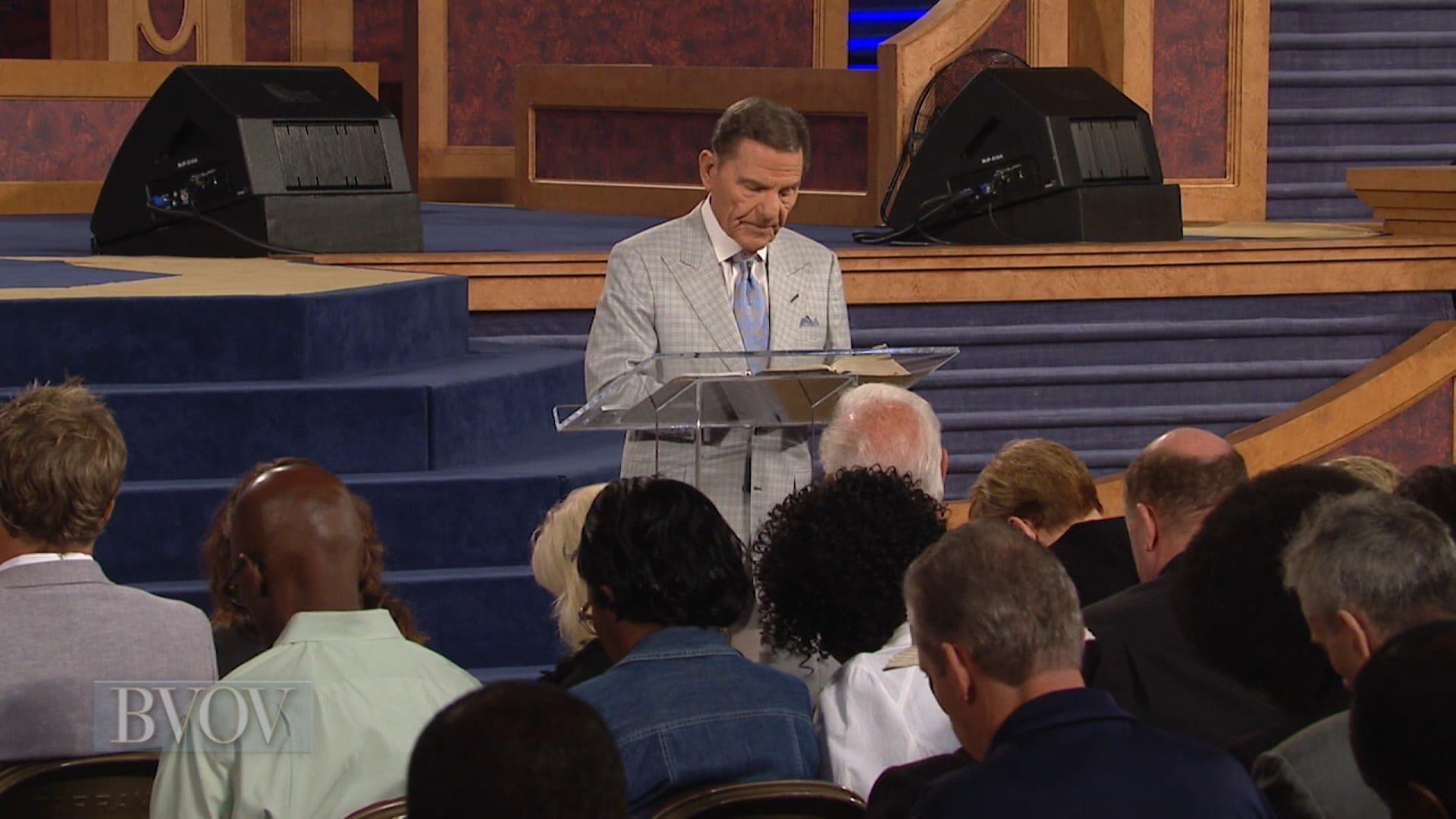 Watch God's WORD Is Final Authority