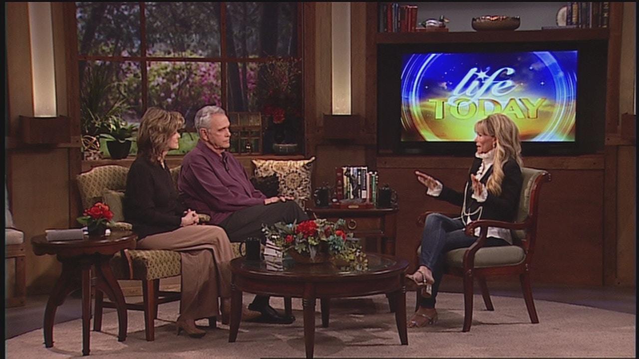 Watch Sheri Rose Shepherd | Bruised But Not Broken