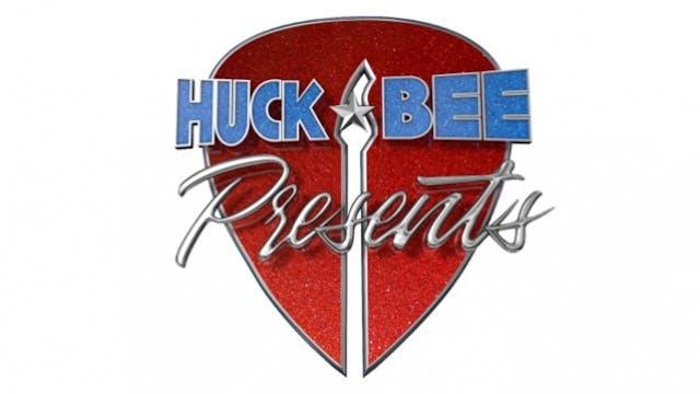 Huckabee Presents