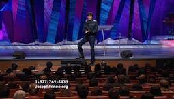 Video Image Thumbnail:Experience God's Sure Kindness Toward You