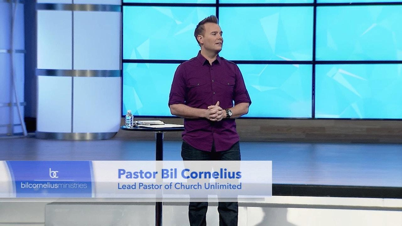 Watch Bil Cornelius