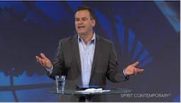 Video Image Thumbnail: Experience God's Presence