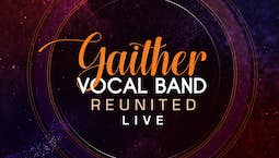 Video Image Thumbnail:GVB Reunited Live (2020)