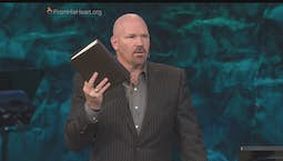 Video Image Thumbnail:Why Should I Believe The Bible?