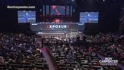 Video Image Thumbnail:Exposure